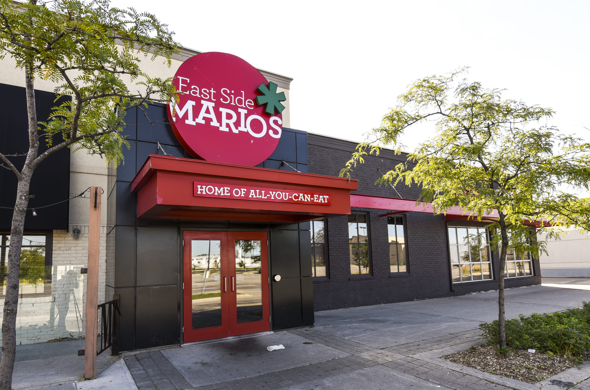 East Side Marios on home house design s
